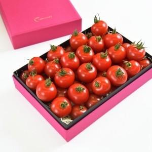 ミニトマト千果600g