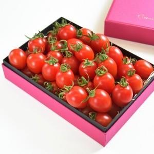 完熟ミニトマト アイコ600g